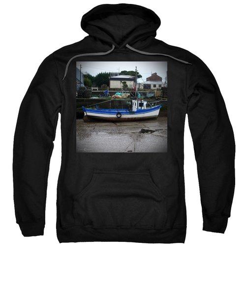 Low Tide Sweatshirt