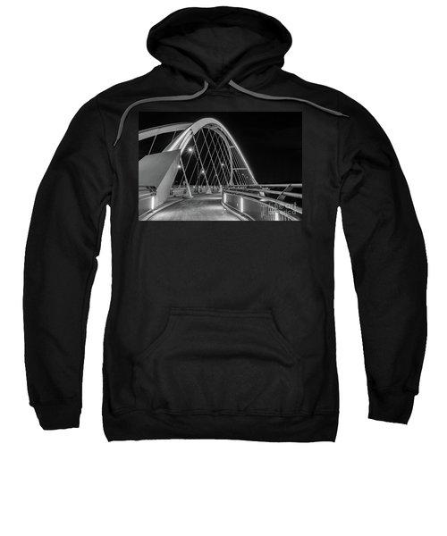 Lowry Avenue Bridge Sweatshirt