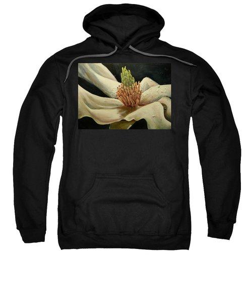 Magnomagic Sweatshirt