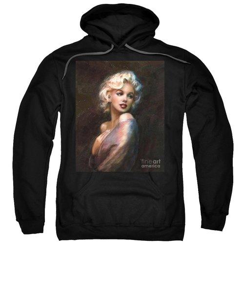 Marilyn Ww Classics Sweatshirt