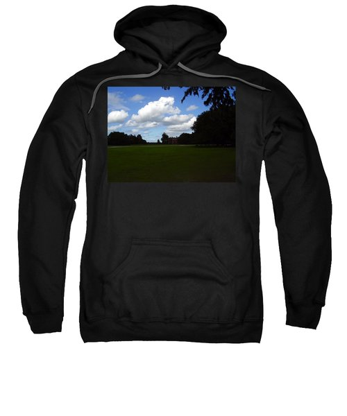 Middleton Place Sweatshirt