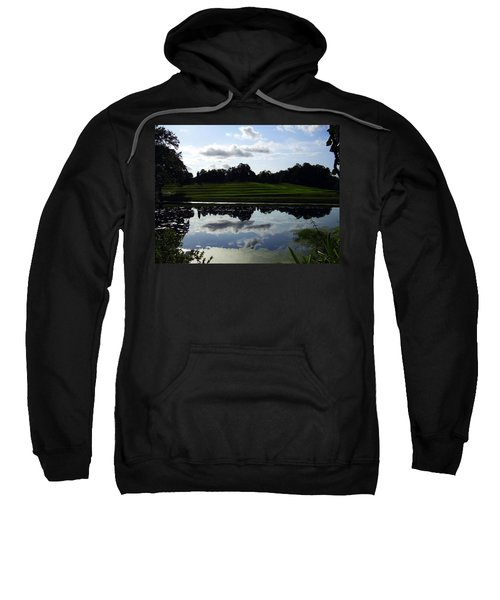 Middleton Place II Sweatshirt