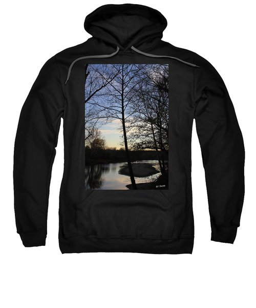 Mill Creek Memories Sweatshirt