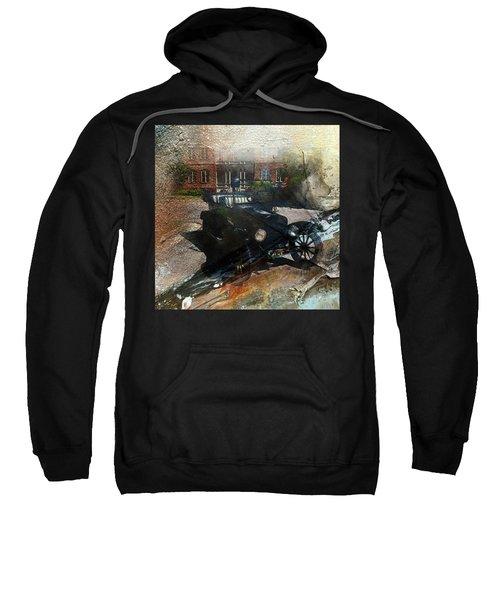 Model T Sweatshirt