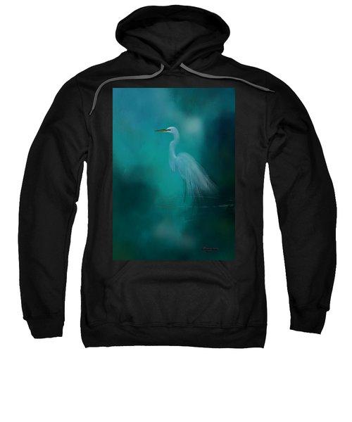 Moonlight Serenade Sweatshirt