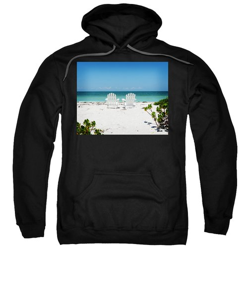 Morning View Sweatshirt