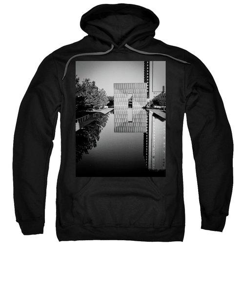 Murrah II Sweatshirt