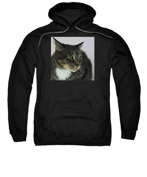 Wyatt Sweatshirt