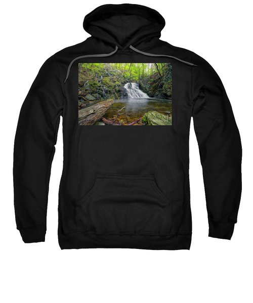 My Serenity Sweatshirt