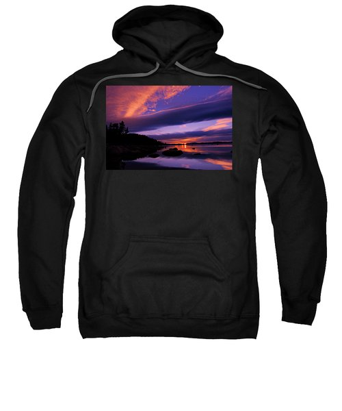 My Tahoe Sweatshirt