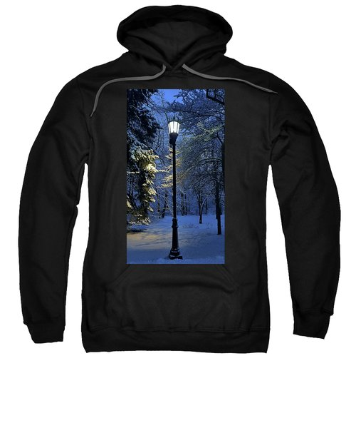 Narnia Sweatshirt