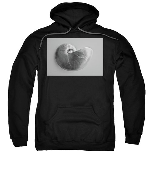 Nautilus Sweatshirt