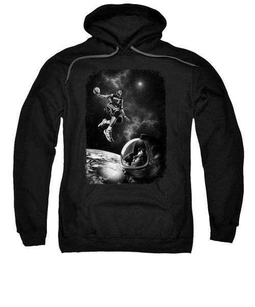 Nba Live  Sweatshirt