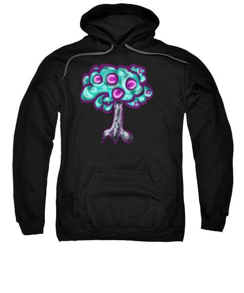 Neon Tree Sweatshirt