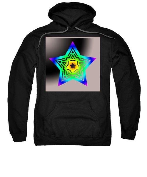 New Star 1b Sweatshirt