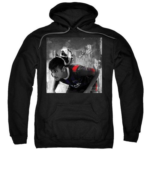 Neymar 02 Sweatshirt
