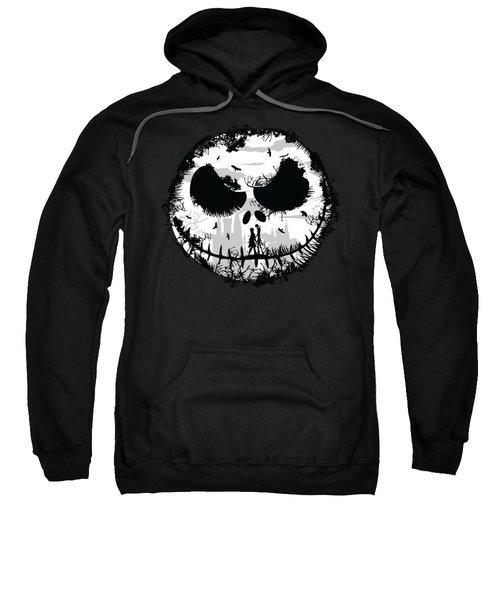 Nightmare Sweatshirt