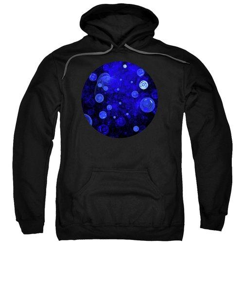 Ocean Gems Sweatshirt