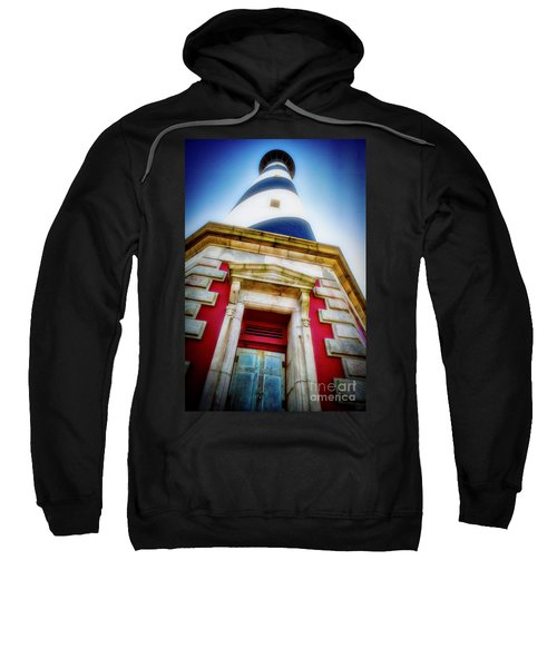 Outer Banks Sweatshirt