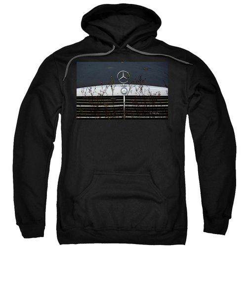 Oh Lord Won't You Buy Me ... Sweatshirt