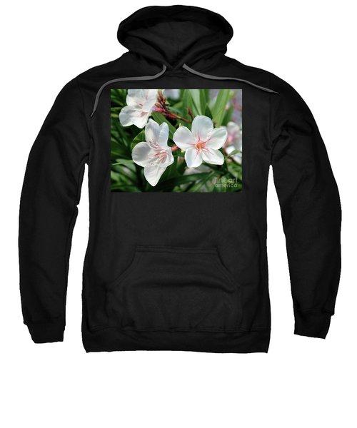 Oleander Harriet Newding 3 Sweatshirt