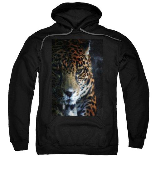On The Prowl Sweatshirt