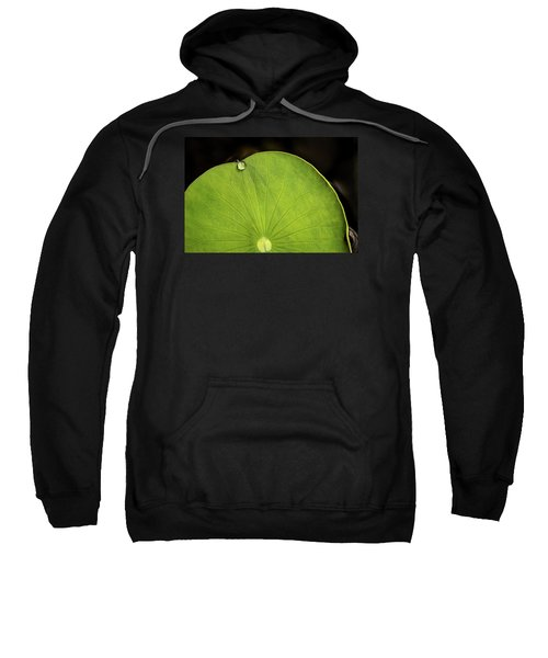 One Drop Sweatshirt