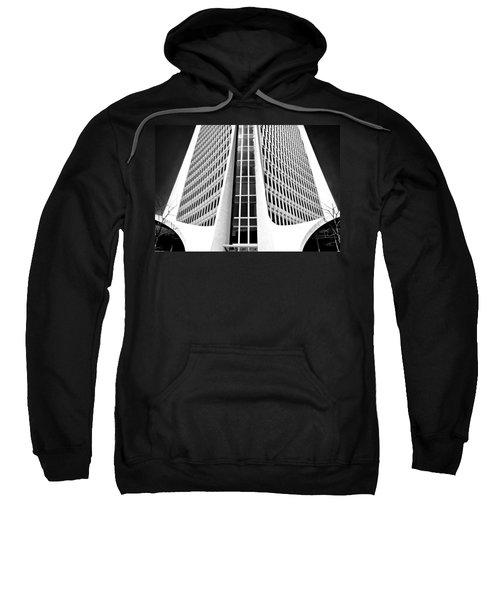 One Landmark Square Sweatshirt