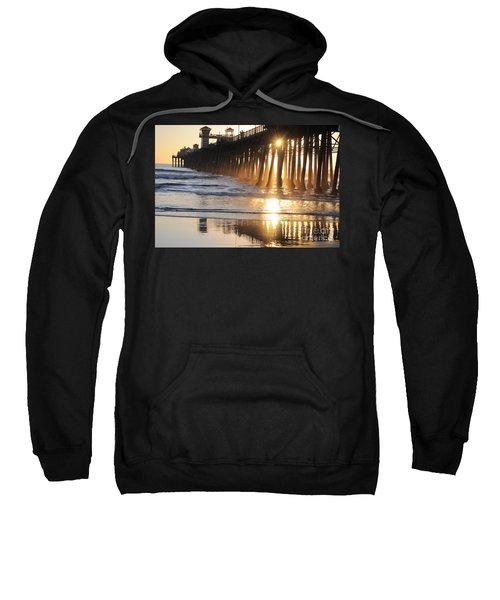 O'side Pier Sweatshirt