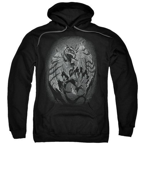 Out Of The Shadows T-shirt Sweatshirt