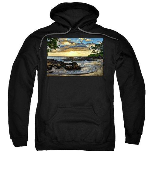 Pa'ako Cove Sweatshirt