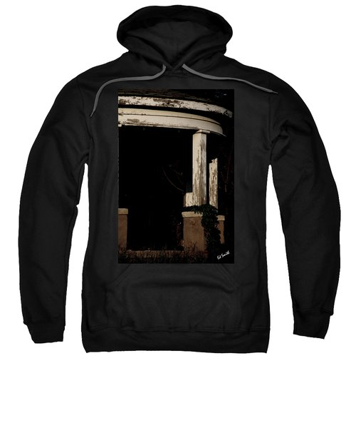 Pagan Porch Sweatshirt