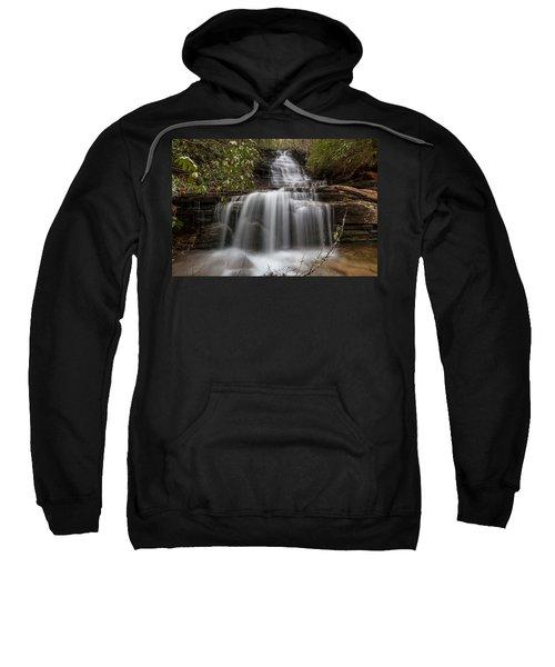 Panther Falls Sweatshirt