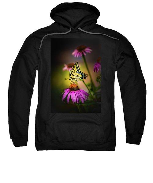 Papilio Sweatshirt