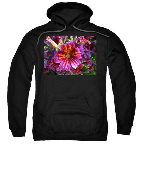 Paragon Sweatshirt