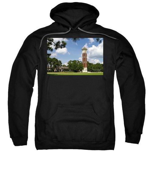 Pensacola State College Sweatshirt