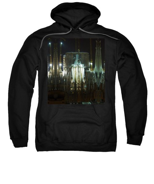 Photography Lights N Shades Sagrada Temple Download For Personal Commercial Projects Bulk Printing Sweatshirt