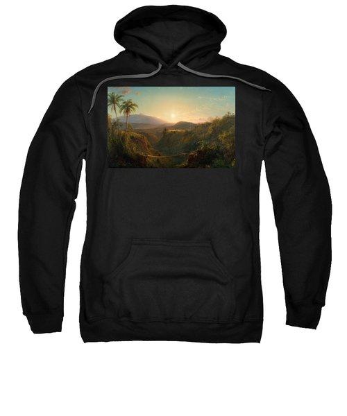 Pichincha Sweatshirt