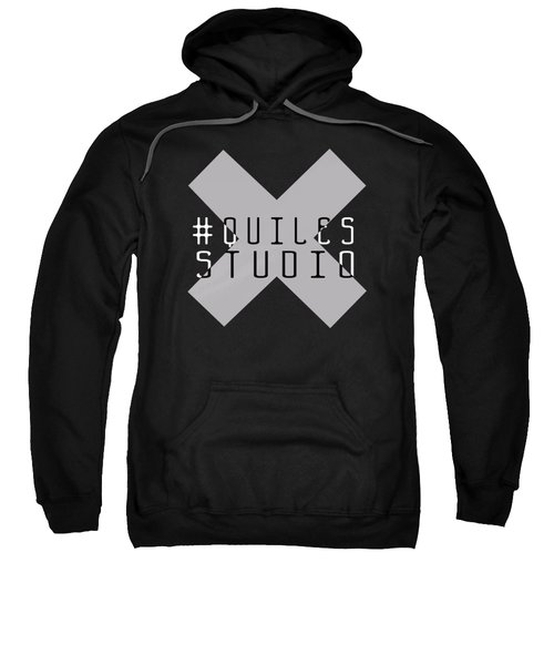 Quiles Studio Alternate Sweatshirt