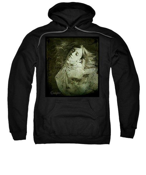 Rapture Sweatshirt