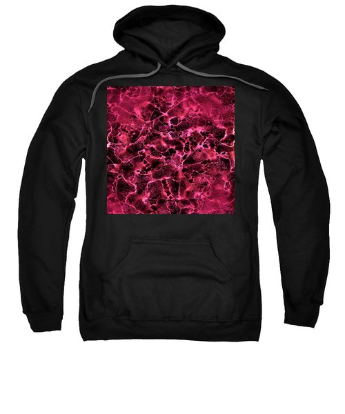 Abstract 2 Sweatshirt