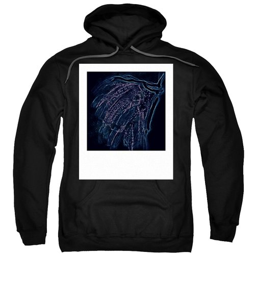 Reanimated  Sweatshirt