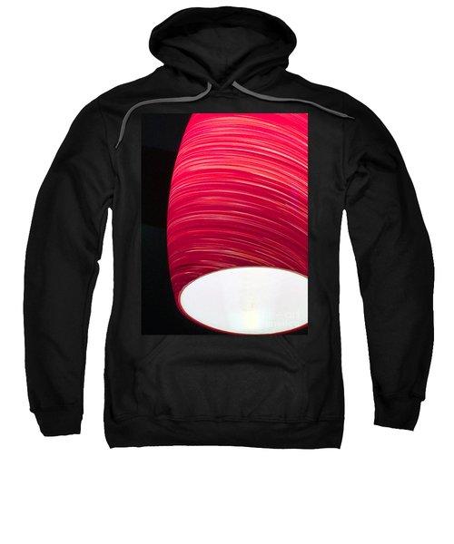 Red Light Cafe Sweatshirt