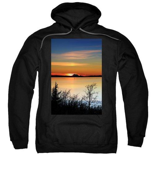 Redoubt Reliquish Sweatshirt
