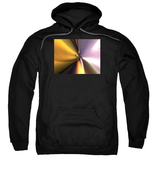 Reflect Sweatshirt