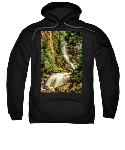 Reid Falls Sweatshirt