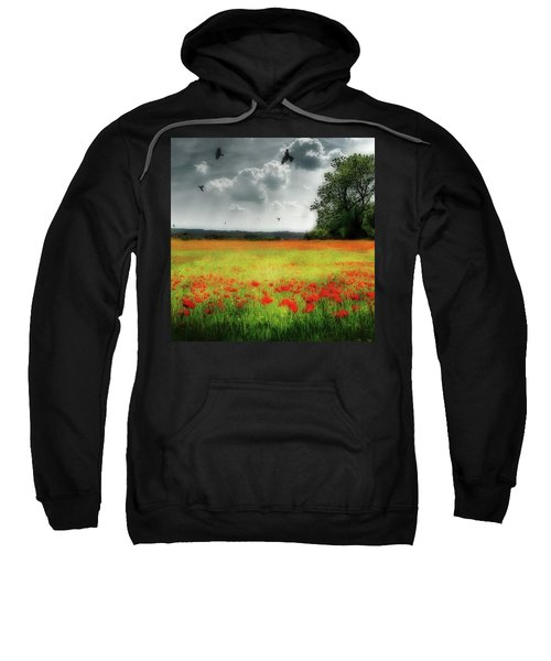 Remember #rememberanceday #remember Sweatshirt