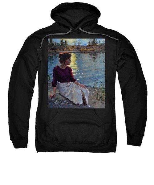 Reverie Sweatshirt