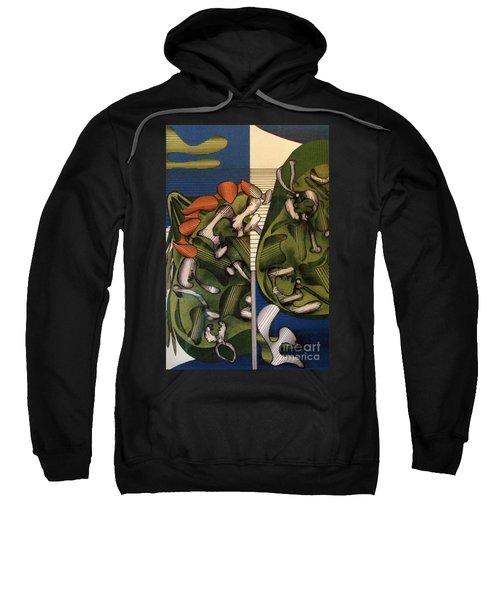 Rfb0105 Sweatshirt