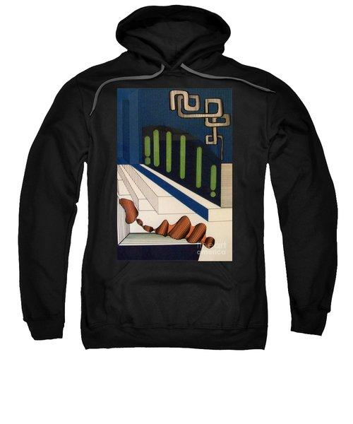 Rfb0111 Sweatshirt